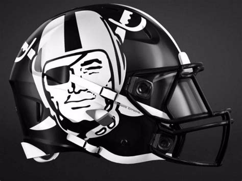 helmet design changes check out these new nfl helmet designs the brofessional