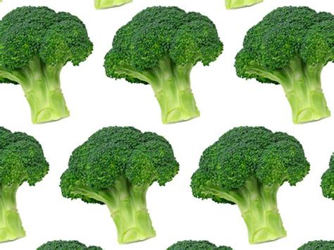 vegetables i should be top 10 healthy green vegetables you should eat every day