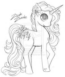 View Larger Image Credit Yampuffdeviantartcom sketch template