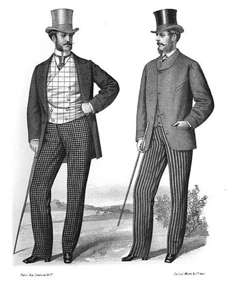 victorian era http mistercrew com files 2010 09 victorian mens fashion