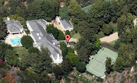 samuel l jackson house samuel l jackson house pictures house and home design