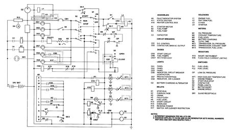 Home Design Diagram Fo 5 Dc Schematic Diagram 15 And 30 Kw Utility