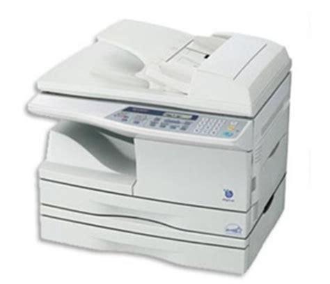 Tinta Xerox Phaser 3200mfp modelos de copiadoras fotocopiadoras duplicadoras