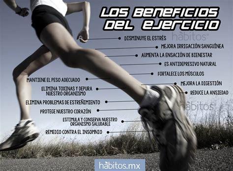 imagenes motivadoras de hacer ejercicio h 225 bitos health coaching beneficios de hacer ejercicio