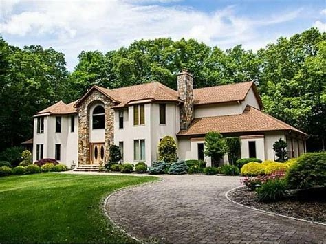 homes for sale in ri east greenwich and nearby real