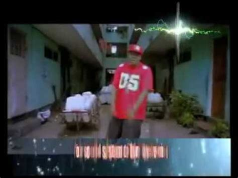 download mp3 dj lyta 23 67 mb dj kalonje dancehall mp3 download mp3 video
