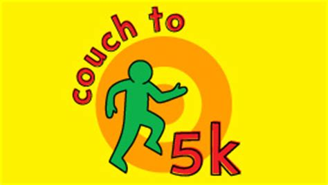 couch to 5km couch to 5k archives