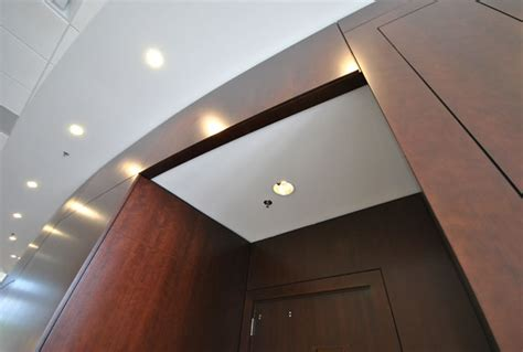 Specialty Woodworks