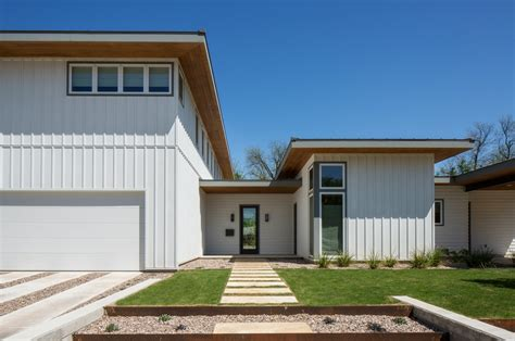 stunning exterior cement board siding contemporary