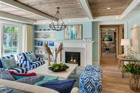 living room ideas samples creations coastal living room