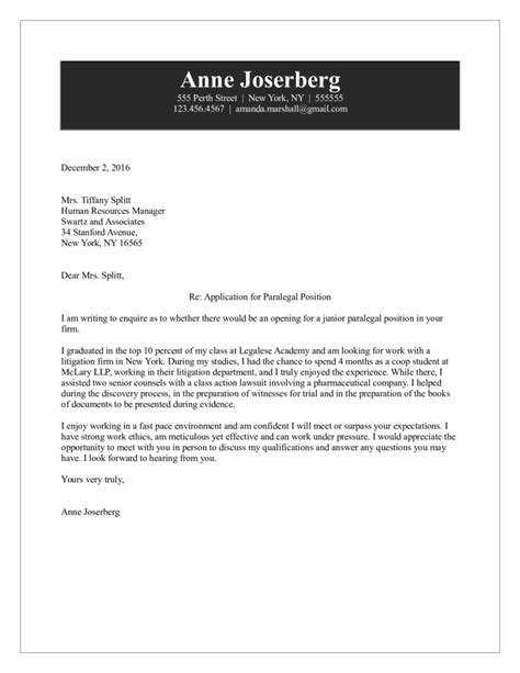 paralegal resume sample 3 beautiful 65 for customer service with