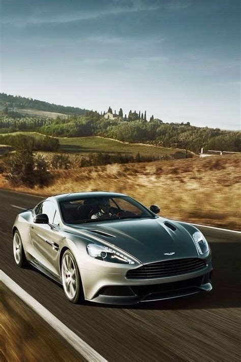 aston martin d82 wallpaper for iphone x 8 7 6 free aston martin v12 vantage iphone wallpaper www pixshark
