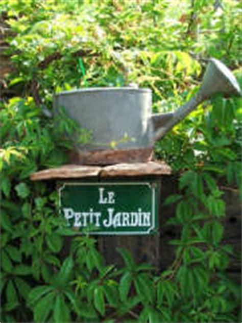 jacques dutronc jardin parisien le petit jardin jacques dutronc chanson du cp ce1 lakanal