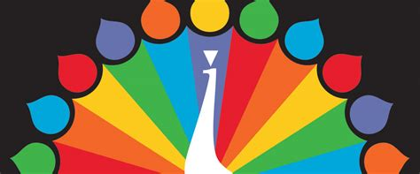 graphics design logo images what you can learn from the evolution of the nbc logo create