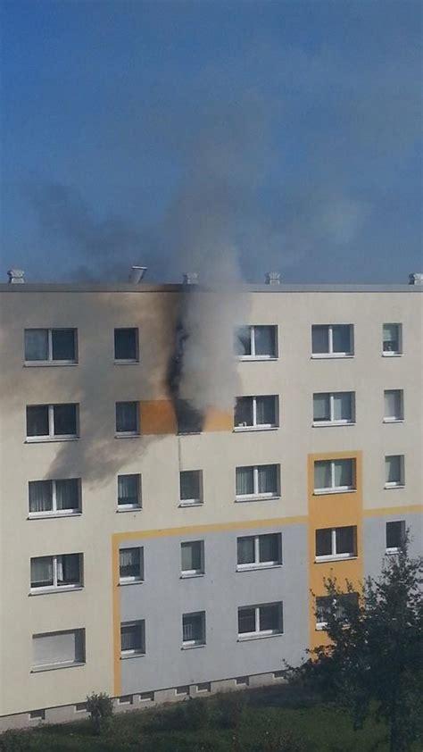wohnung in halle neustadt nach brand in halle neustadt spenden f 252 r die betroffene