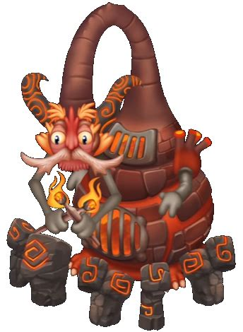dawn of fire my singing monsters wiki wikia furnoss my singing monsters wiki fandom powered by wikia