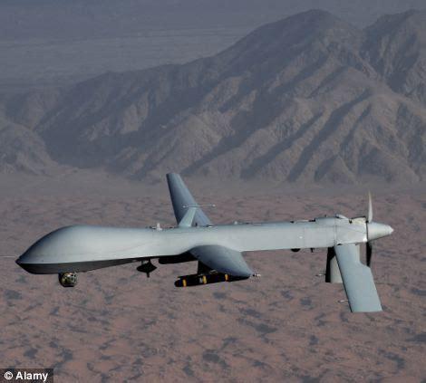 american firm develops light weight solar powered drone