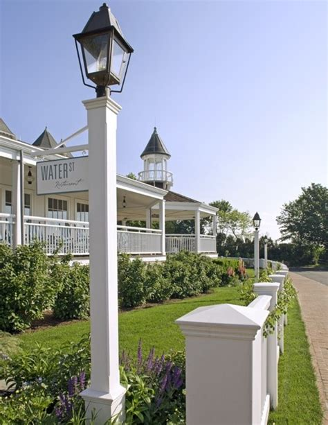 luxury hotels cape cod ma 30 best images about top resorts on resorts