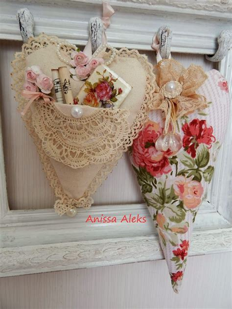 17 best images about shabby chic hearts wreaths on pinterest shabby chic decor shabby
