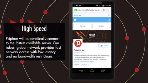 psiphon pro 167 setting telkomsel psiphon pro the internet freedom vpn 167 apk download