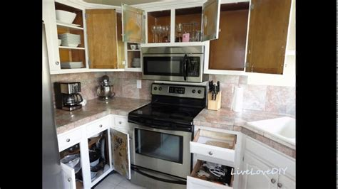 Dirty Kitchen Design by Dirty Kitchen Designs For Small Spaces Youtube