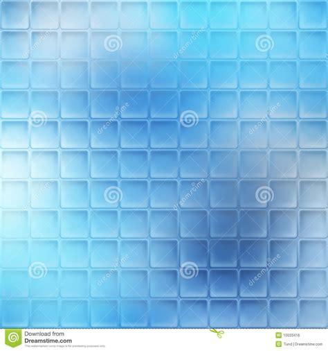 parana light pattern glass mosaic glass mosaic royalty free stock image image 10033416