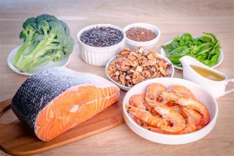 alimentazione per il cervello cibo e memoria cosa mangiare per mantenere sano il cervello