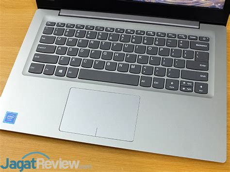 Keyboard 1 Jutaan review lenovo ideapad 120s 14iap laptop murah 3 jutaan dengan ssd windows 10 jagat review