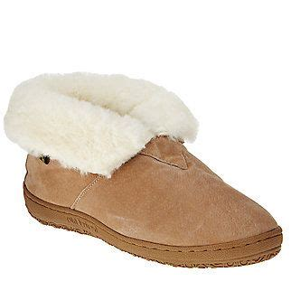 indoor outdoor slippers with arch support indoor slippers with arch support 28 images indoor
