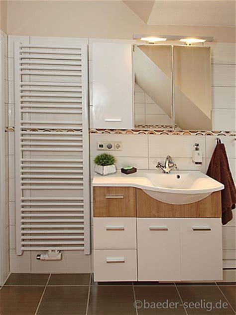 vorschläge badezimmergestaltung badezimmergestaltung bad mit dachschr 228 ge pictures to pin