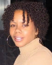 black zandi twist hair best 20 natural twist hairstyles ideas on pinterest