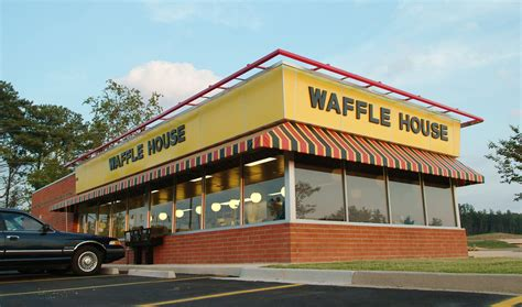 waffle house location waffle house plans location in downtown springdale nwadg