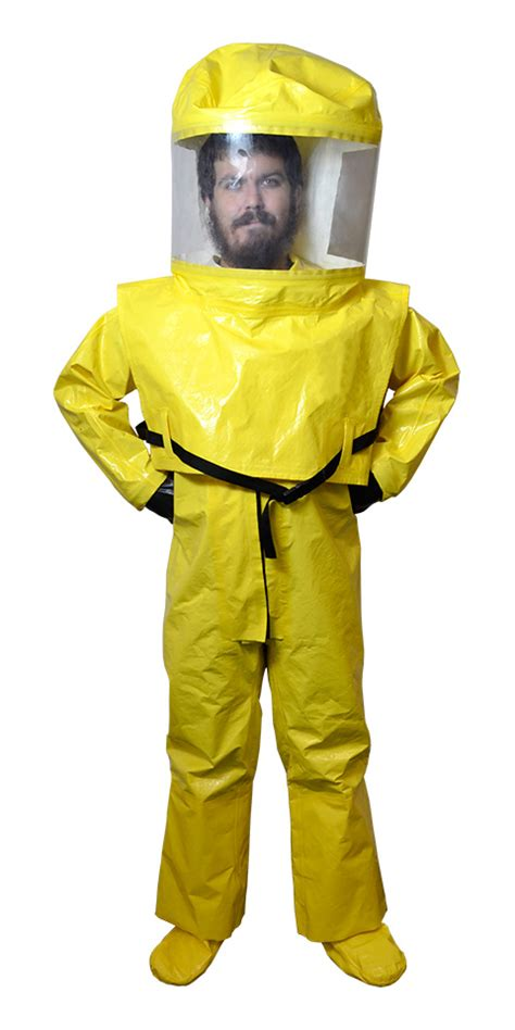 bed bug suit bugsuit the 100 bed bug proof suit
