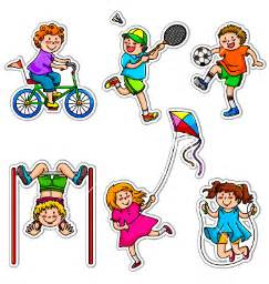 exercise clipart images & pictures becuo