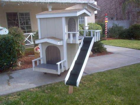 perfect dog house dog house doggie ideas pinterest