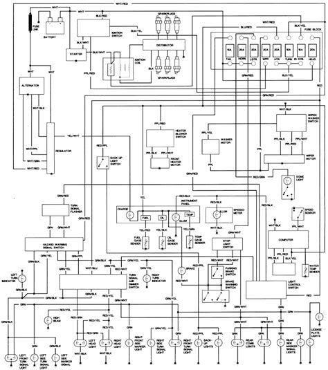 mercedes slk wiring diagram pdf just another