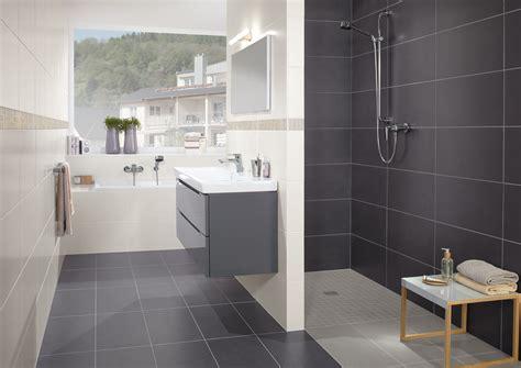badezimmer 7m2 bad mit dachschr 228 ge clever nutzen villeroy boch