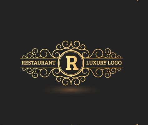 Golden Layout Exles | restaurant logo design exles 28 images 30 restaurant