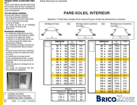 Occulter Une Fenetre by Coupole Solution Pour Occulter La Lumi 232 Re