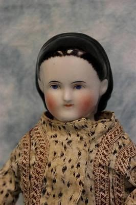 china doll 5 14 310 best i collect antique china dolls images on