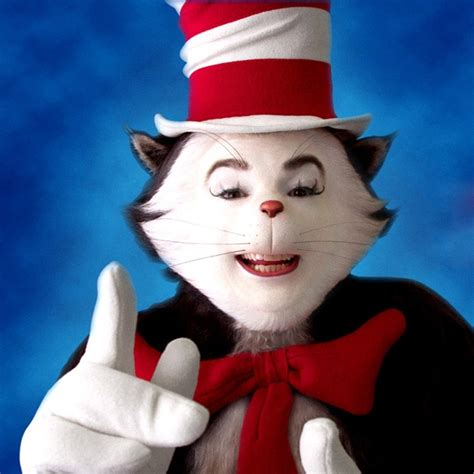 paint like cat in the hat 17 best images about cat in the hat on cats
