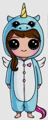 Emoji Costume Fond D 233 Cran 224 Partager Anna Pinterest 201 Cran Et Amis