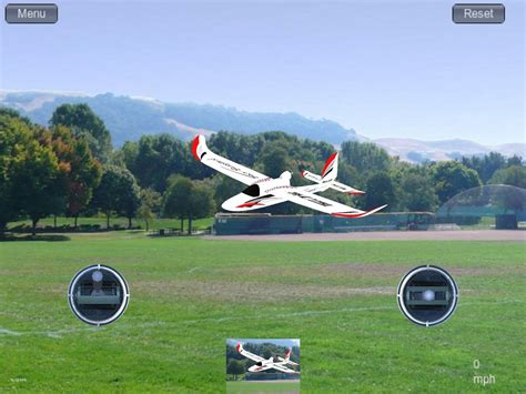 best rc sim absolute rc plane simulator android apps on play
