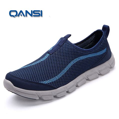 mens shoes sport 2016 new athletic mens sneakers shoes summer breathable