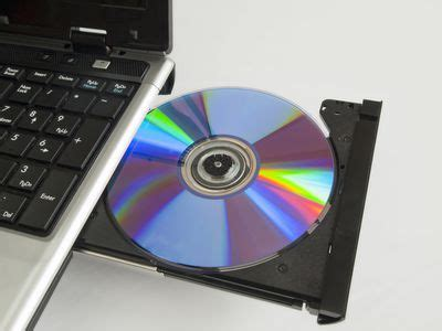 cd format laptop how to uninstall or reinstall windows media player 12