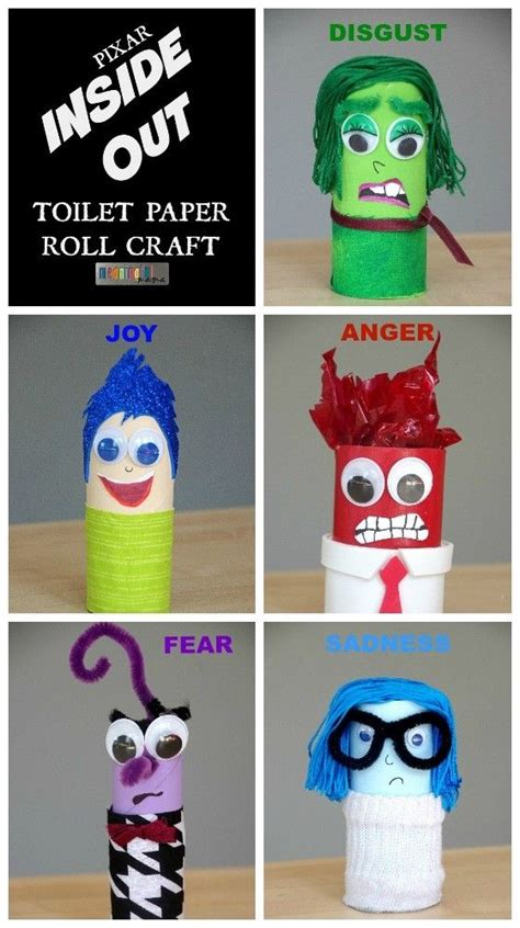 136 best images about inside out emotions on pinterest 136 best images about inside out emotions on pinterest