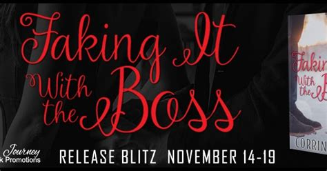 Book Review Faking It By Crusie by Abibliophobia Anonymous Book Reviews Release Blitz With