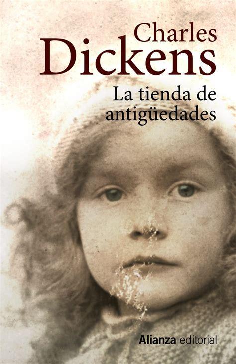 biography de charles dickens nuestras obras preferidas de charles dickens gt poemas del alma