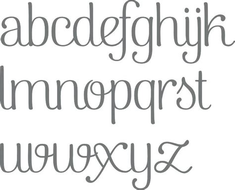 printable bubble letters font cute bubble letters 8 best images of cute alphabet fonts