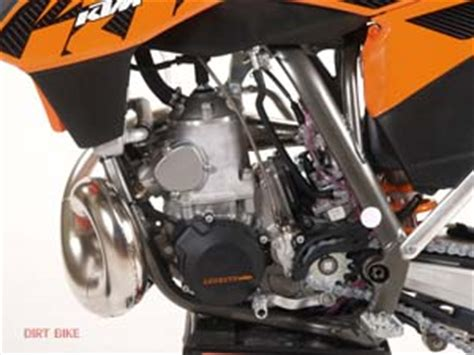 Ktm 2 Stroke Fuel Injection 2016 Fuel Injected 2 Stroke Autos Post